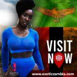 Exotic Zambia